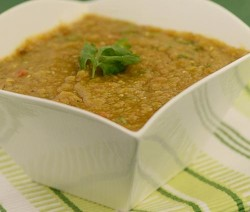 oil-free-tadka-dal