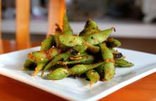 spicy-edamame-2