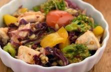 Tofu Neha 1